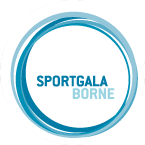 Sportgala Borne